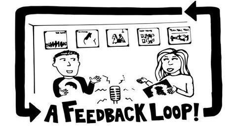 feedbacklooplogonew